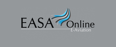 EASA Online