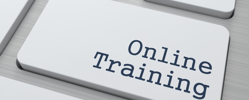 it courses online Unlimited online developer, it and creative training thousands of courses by industry experts on the most in-demand skills.