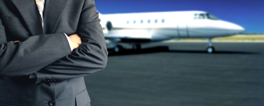 accountability in aviation Leading business aviation ceos outline the trends that are shaping the  do so  with accountability in mind and are always here to respond to.