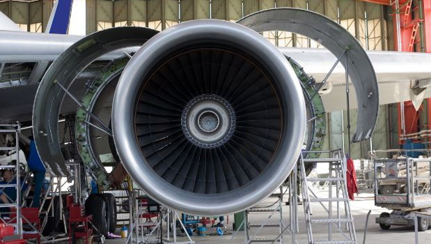 Aircraft Maintenance Reserves as Part of a Lease Contract - Sofema