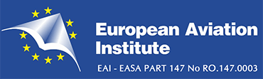 European Aviation Institute