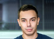 Boris Komitov