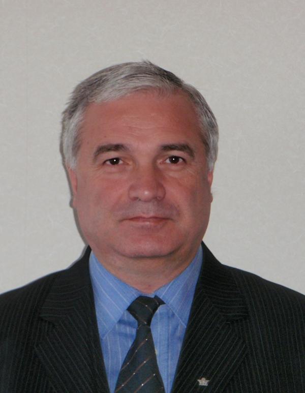 Elin Lambrev