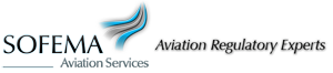 Sofema Aviation Services - logo