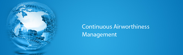 Continuous Airworthiness Management