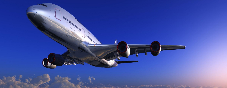 Картинки самолетов боком