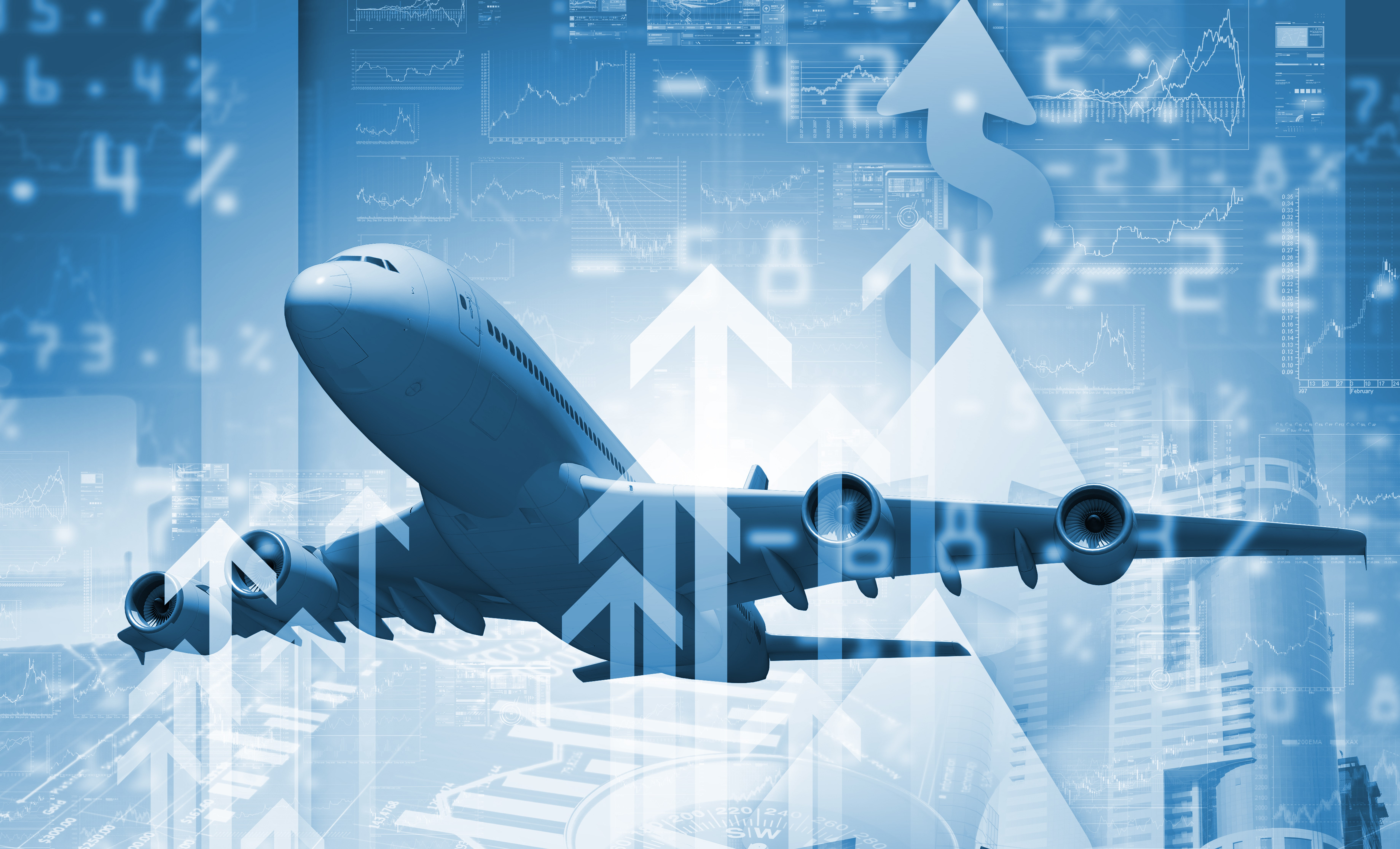 EASA Part of the Solution or Part of the Problem? - Sofema