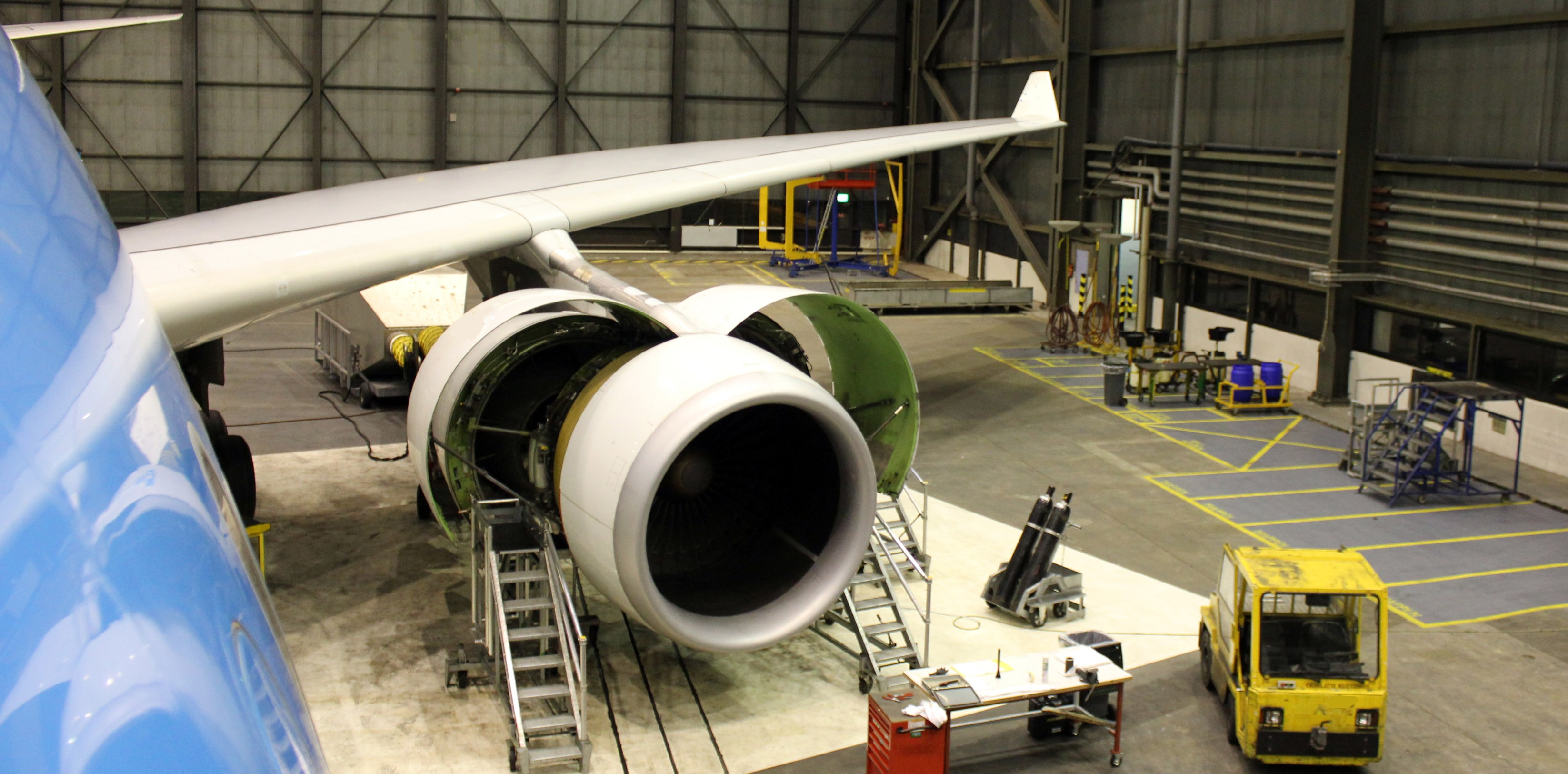 facilities aviation Chevron supplies jet fuels, aviation gasoline and aviation support services to customers worldwide.