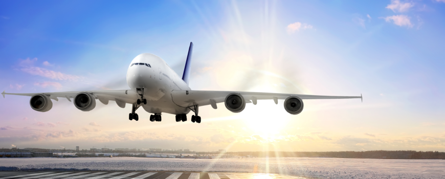 Forthcoming Training in Romania– EASA Commission Regulation