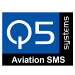 Q5_Aviation_SMS_SQUARE