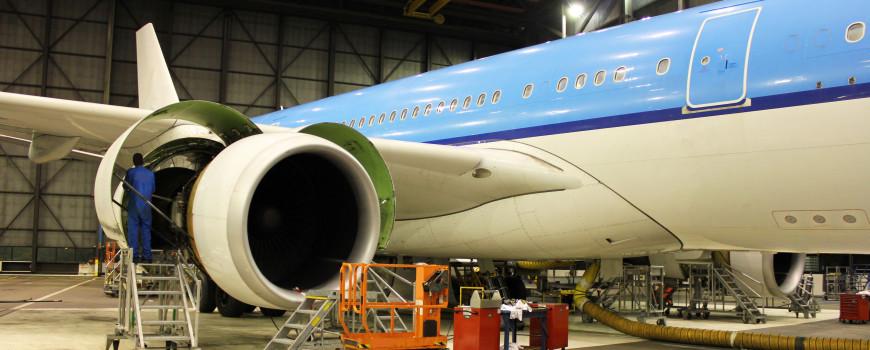 Part 21 Aircraft Repair ConsiderationsSofema Aviation Services