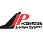 JP Aviation logo1