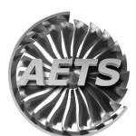 Logo alone WEB Size