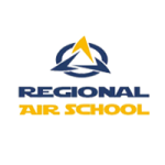 Logo_Regional_Air_School