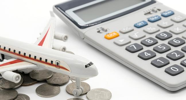 Aircraft Leasing Maintenance Reserve ConsiderationsSofema Aviation