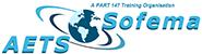 AETS-SOFEMA