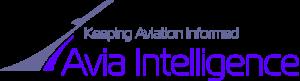 Avia-Intelligence