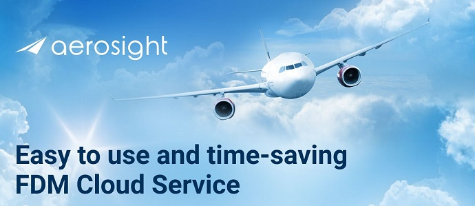 b029bf20225 Aviation Quality   Safety Management Symposium Welcomes Aerosight as Gold  Sponsor!