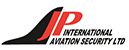 JP International