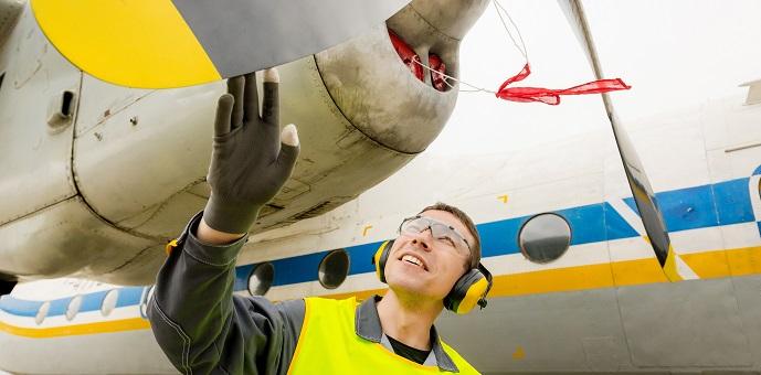 EASA Part 66 Archives - Sofema Aviation ServicesSofema Aviation Services