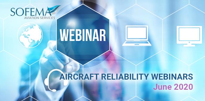 Reliability Webinars