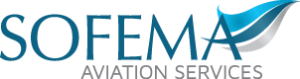 Sofema Aviation Services