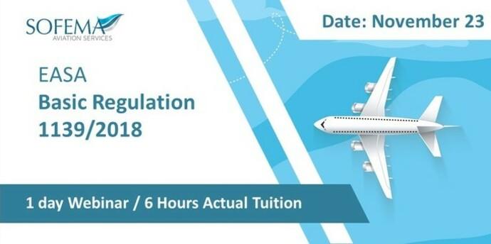 EASA Basic Regulation
