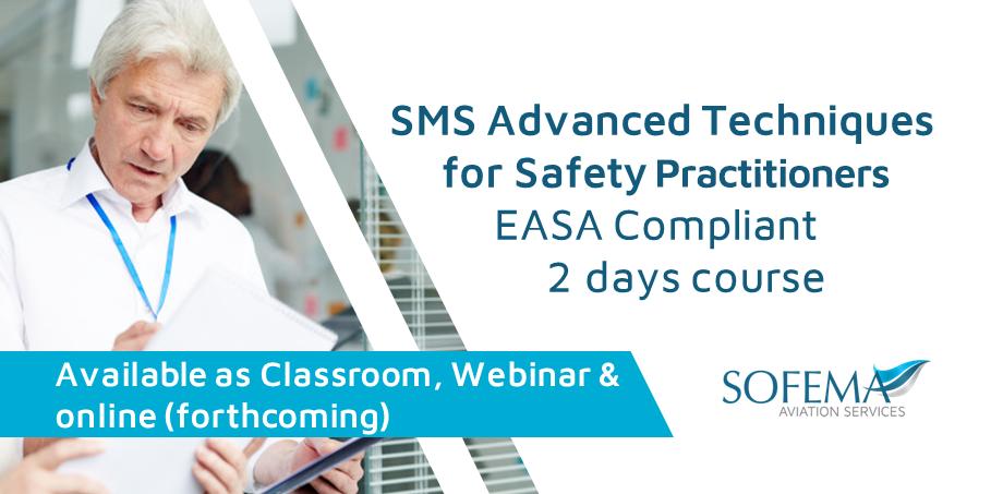 Safety Management System Training