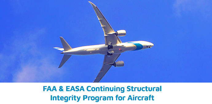 Structural Integrity Program