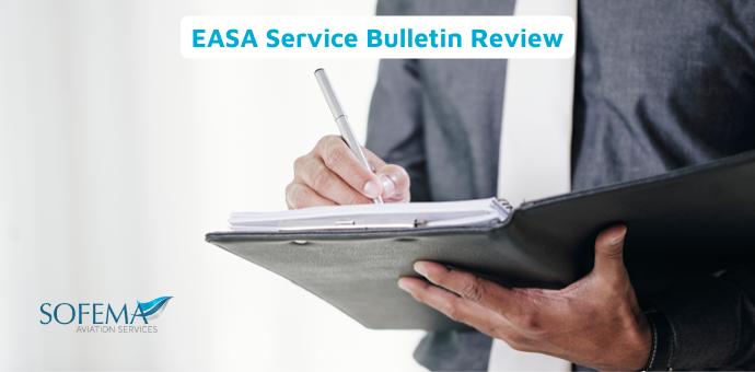Service Bulletin