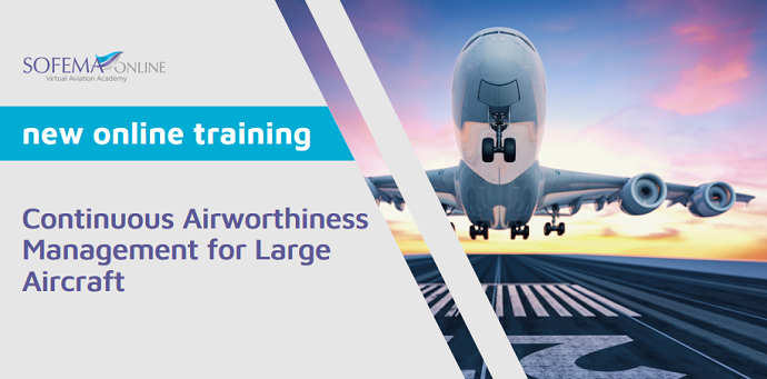Continuous Airworthiness