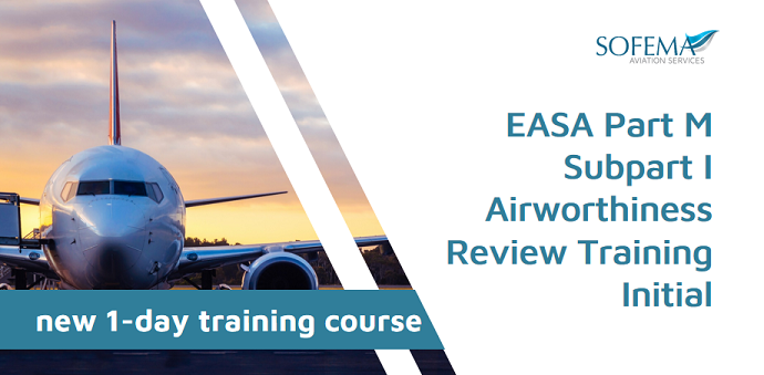 Airworthiness Review Training