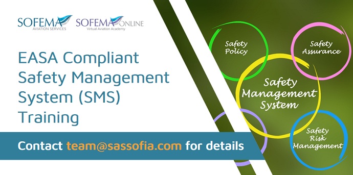 Safety Management System Training