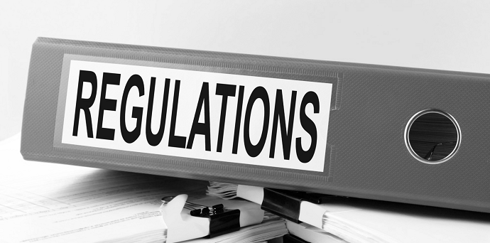 Implementing Regulation (EU) 2020/270