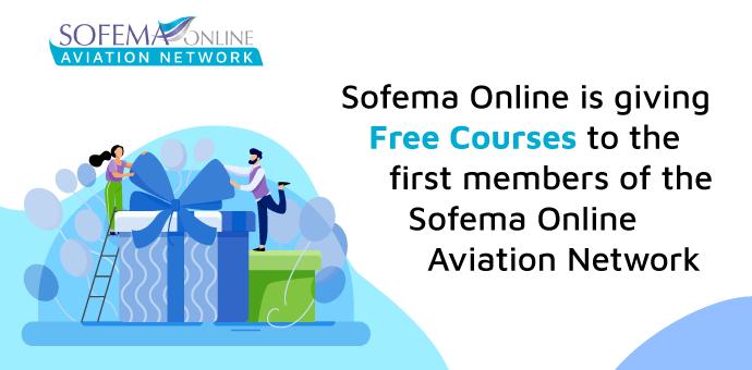 Sofema Online